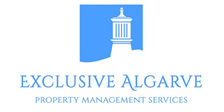 Exclusive Algarve – Property Management Services